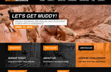 mudrun-2015 website2-thumb